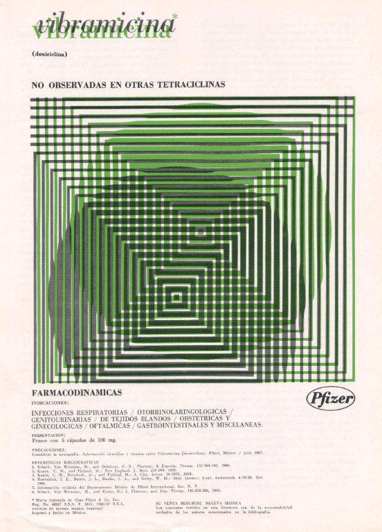 pfizer-vibramicina-md-magazine-1967