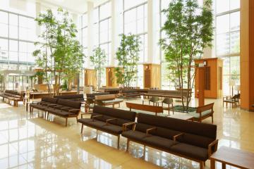 湘南鎌倉総合病院2
