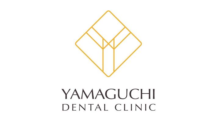 YAMAGUCHI-DENTAL-CLINIC