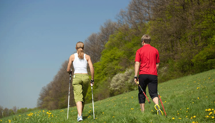 nordicwalking_02