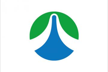株式会社キリン堂