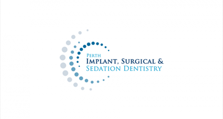 Perth Implant, Surgical & Sedation Dentistry