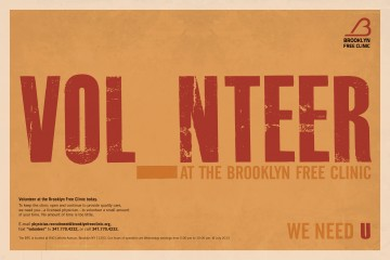 brooklyn_free_clinic_-_we_need_u_-_1_of_3_-_volunteer_-_cdmiconnect_-_new_york_401310177_aotw