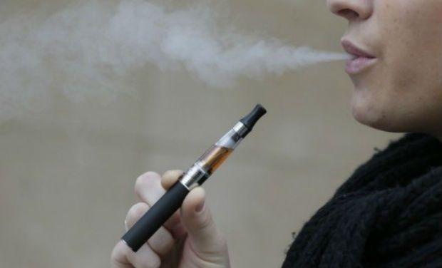 e-cigarettes_2
