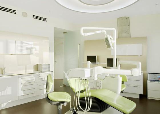 GfG-Smiledesigner-Lounge-9