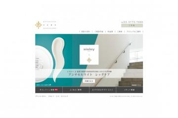 松倉-HEBE-DAIKANYAMA
