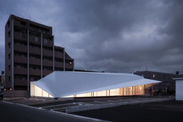 majima-clinic_dig_architects_02