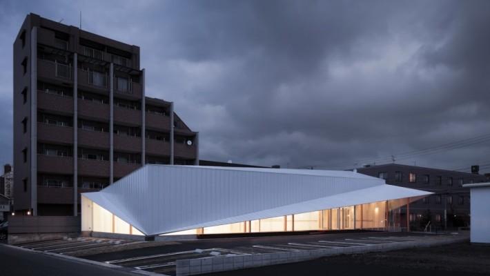 majima-clinic_dig_architects_02