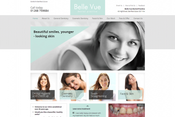 Belle-Vue-Dental-Practice