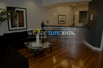 Elite-Dental