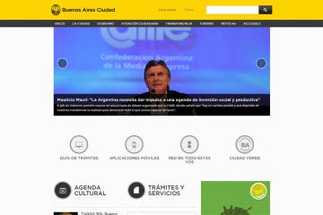 Gobierno-de-la-Ciudad-de-Buenos-Airesr