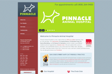 Pinnacle-Animal-Hospital