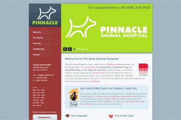 Pinnacle-Animal-Hospital
