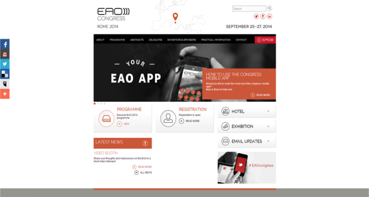 European-Association-for-Osseointegration-(EAO)
