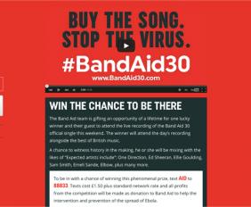 Band-Aid-30
