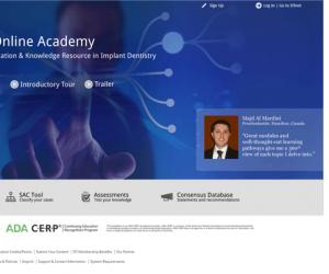 ITI-Online-Academy