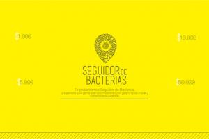 TUI-Bacteria-Tracker