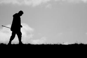 Walking-Man_Morgue-File-Free