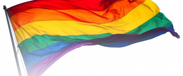 gay-pride-flag