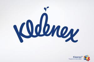 kleenex_3_aotw