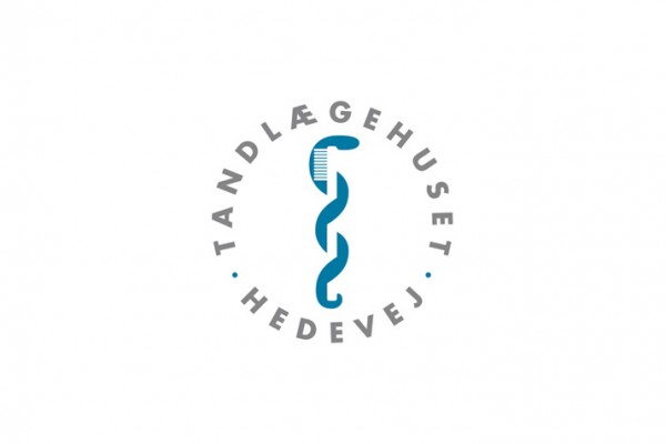 tand-hedevej